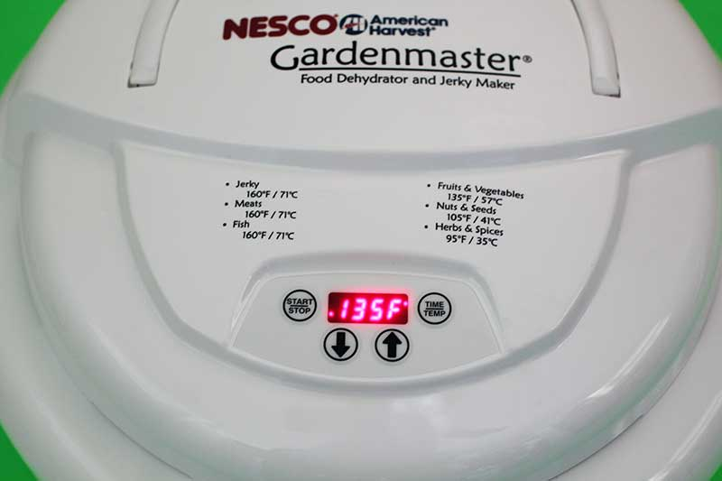 Image Result For Garden Master Dehydrator