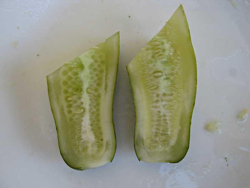recipe: cucumber translucent inside [1]