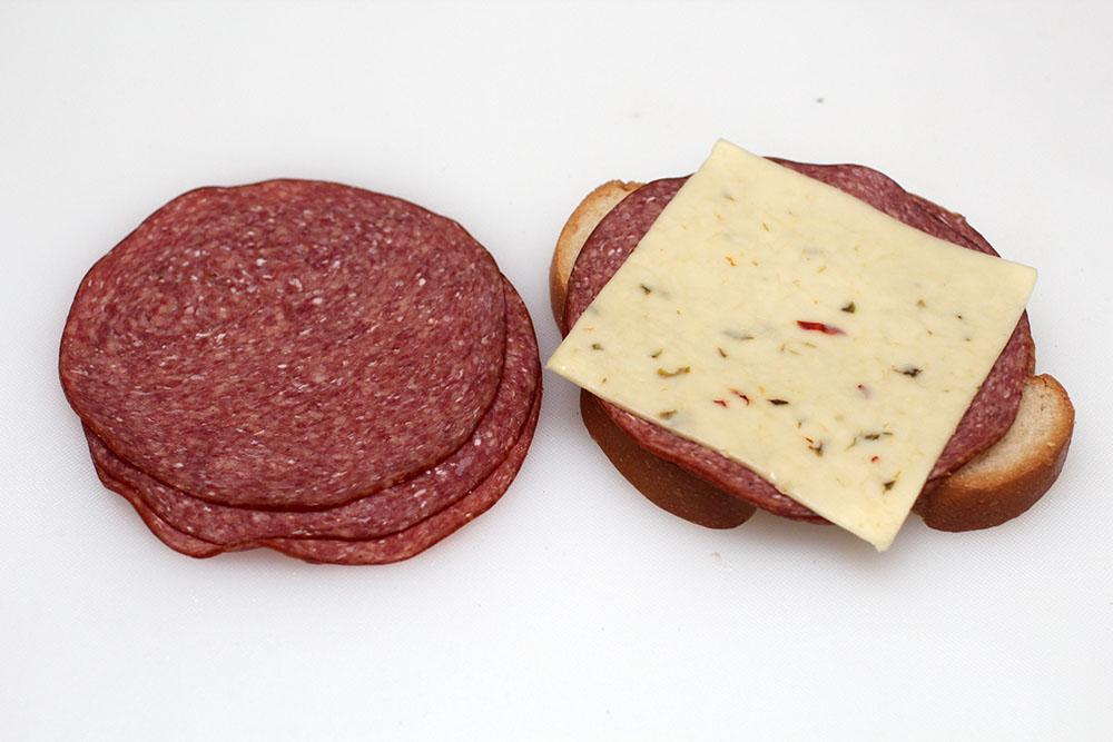 stanzani bologna meat - photo#23