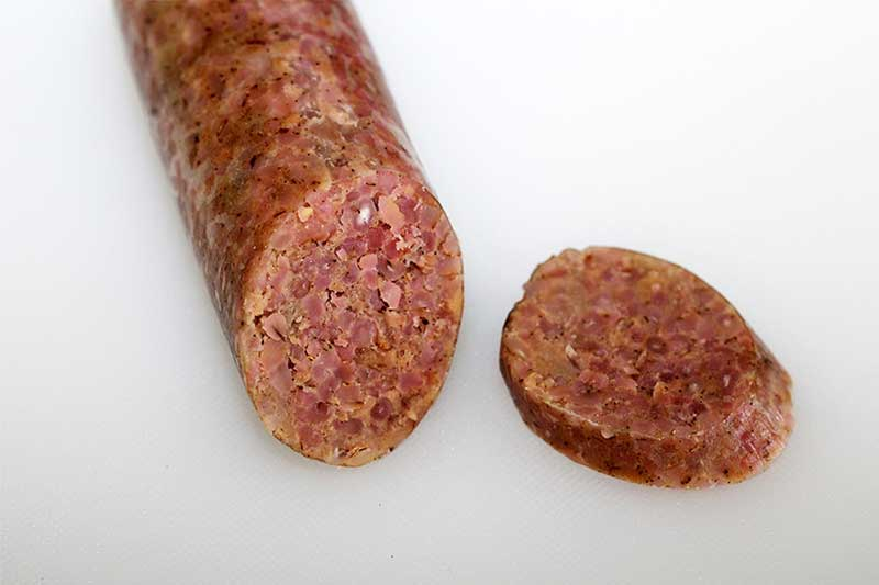 Vegetarian Polish Food Recipes