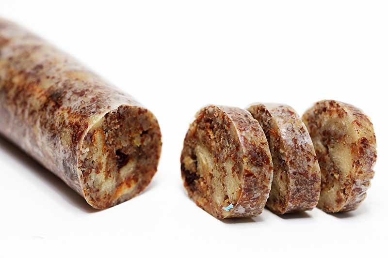 vegetarian-sausage-bread-pudding.jpg