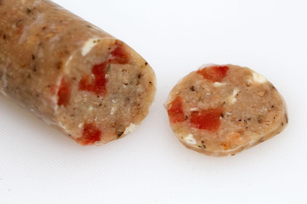 Sausage Recipes