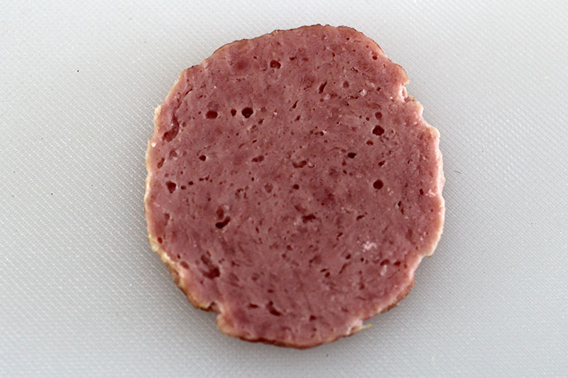 how to make sausage meat from pork mince