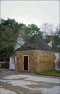 smokehouse-1 Colonial Smokehouse Plans on colonial root cellar, colonial homestead, colonial smoking, colonial outhouse, colonial well, colonial burgess, colonial sites west virginia, colonial heritage,